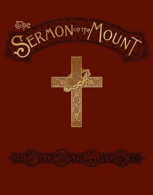 Sermon on the Mount by Arcturus Publishing