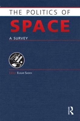 Politics of Space book