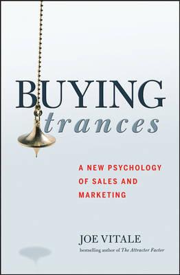 Buying Trances by Joe Vitale