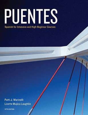 Conectados (with Communication Manual, Enhanced and iLrn