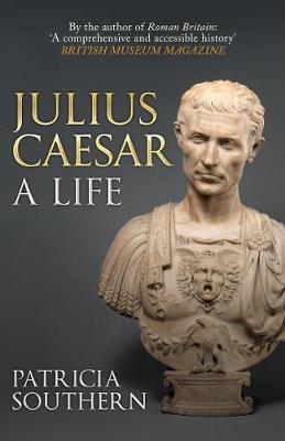 Julius Caesar: A Life book