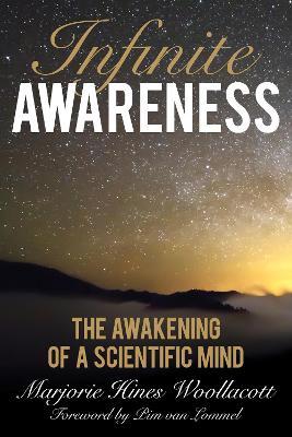 Infinite Awareness book