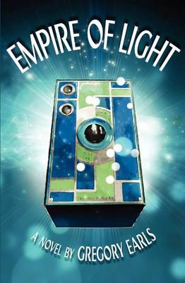Empire of Light by Jane Stacey
