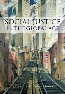 Social Justice in a Global Age by Olaf Cramme