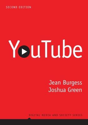 YouTube book