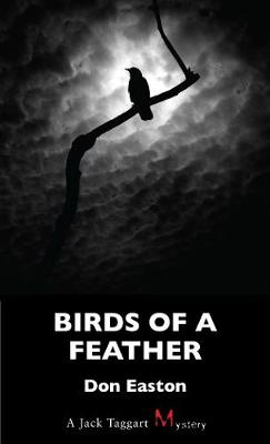 Birds of a Feather by Don Easton