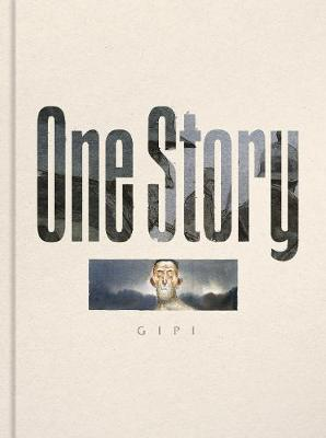 One Story book