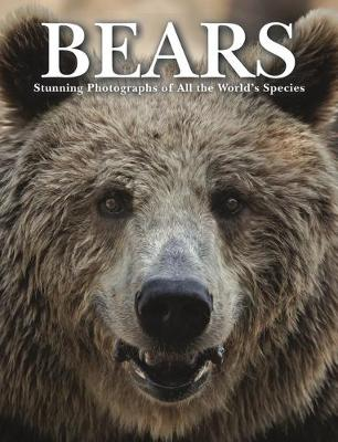 Bears by Tom Jackson