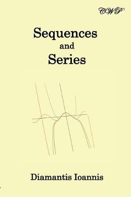 Sequences and Series by Diamantis Ioannis