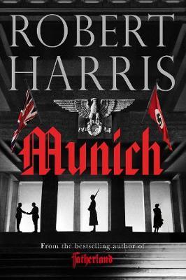 Munich book