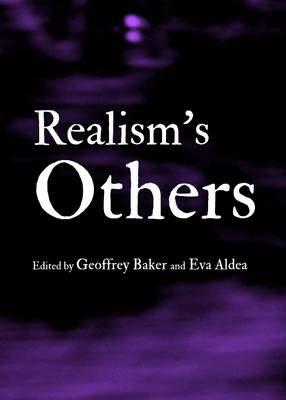 Realism's Others by Geoffrey Baker