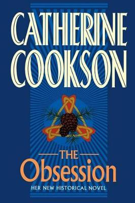 Obsession by Catherine Cookson
