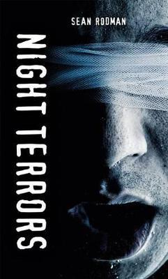 Night Terrors by Sean Rodman