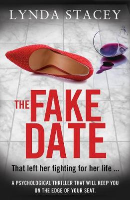 The Fake Date by Lynda Stacey
