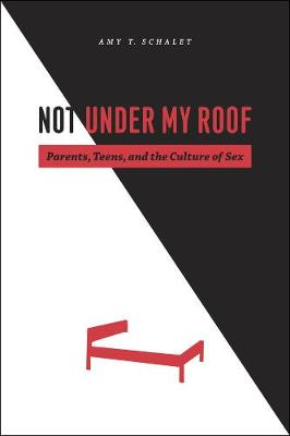 Not Under My Roof book