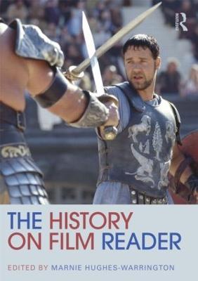 History on Film Reader book