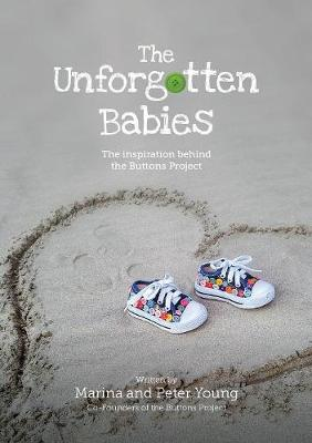 The Unforgotten Babies by Marina Young