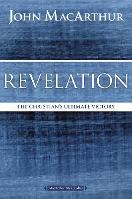 Revelation by John F. MacArthur