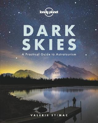 Dark Skies book
