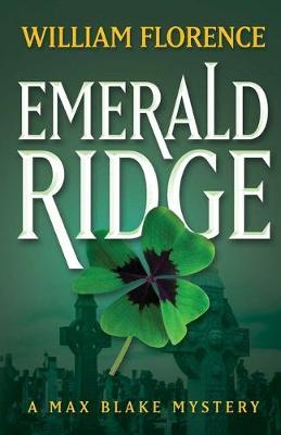 Emerald Ridge by William Florence