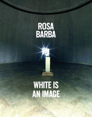 Rosa Barba by Lynne Cooke
