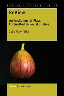 Review by Julia Gray