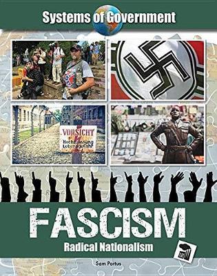 Facism: Radical Nationalism by Sam Portus