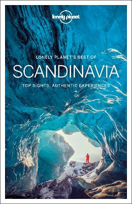 Best of Scandinavia by Lonely Planet
