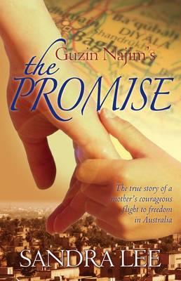 Guzin Najim's The Promise by Sandra Lee