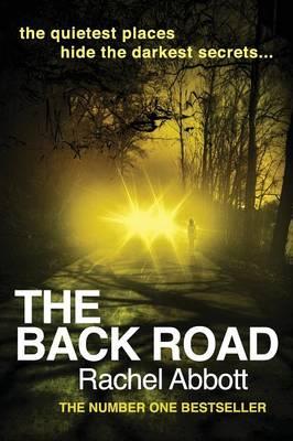 The Backroad by Rachel Abbott