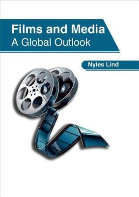 Films and Media by Nyles Lind