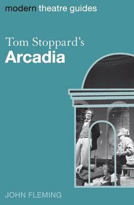 Tom Stoppard's