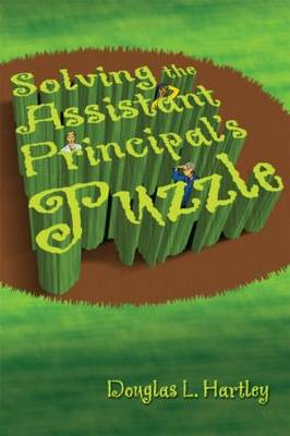 Solving the Assistant Principal's Puzzle by Douglas Hartley