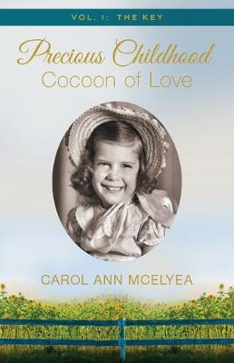 Precious Childhood, Cocoon of Love book