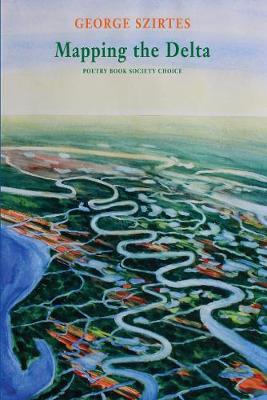 Mapping the Delta by George Szirtes