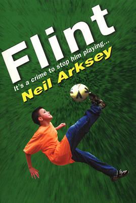 Flint book
