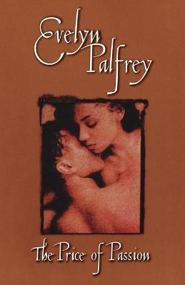 Price of Passion by Evelyn Palfrey