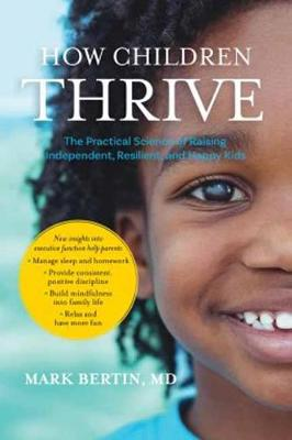 How Children Thrive by Mark Bertin