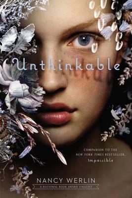 Unthinkable book