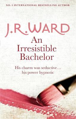 Irresistible Bachelor book