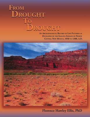 From Drought to Drought book