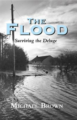 The Flood by Michael Brown