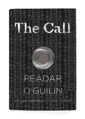 Call book