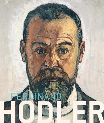 Ferdinand Hodler: Elective Affinities from Klimt to Schiele book