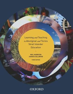 Learning and Teaching in Aboriginal and Torres Strait Education book