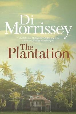 Plantation book