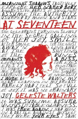 At Seventeen by Celeste Walters