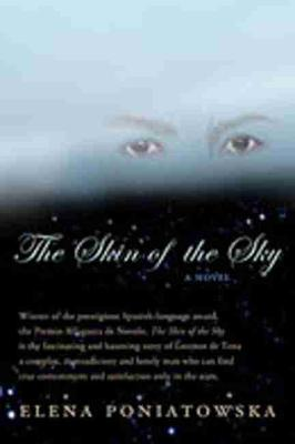 Skin of the Sky book