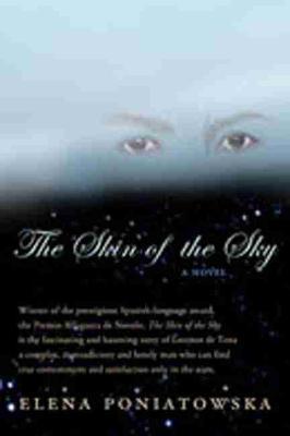 Skin of the Sky book