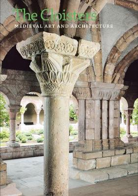 Cloisters book
